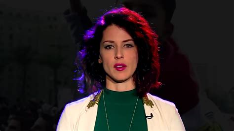 Florida Home Designs solecast 29 abby martin on the empire it s going down