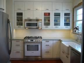 ikea adel white kitchen cabinets storefront home kitchen inspiration