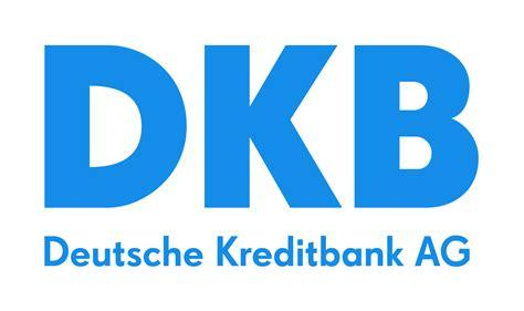 dkb bank berlin filiale girokonto in deutschland aus der schweiz er 246 ffnen