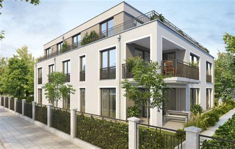 immobilien mehrfamilienhaus kaufen immobilien solln