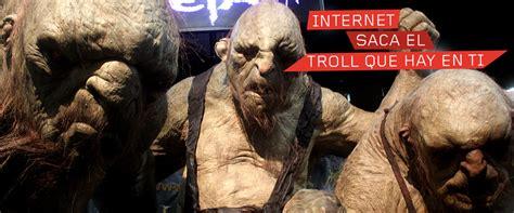 imagenes trolls reales 191 por qu 233 en tu vida real eres una bell 237 sima persona y en