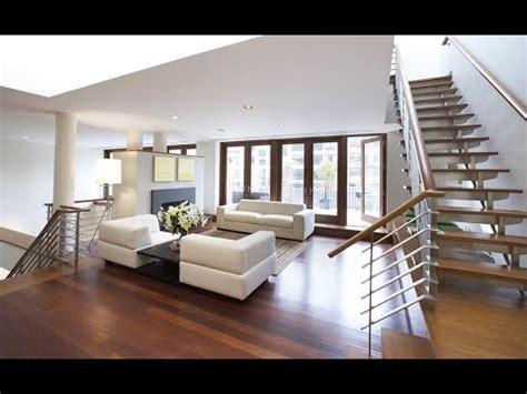 the of an interior designer interior designer