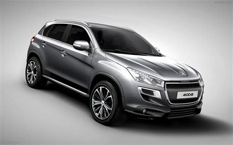 peugeot cars 2012 1920x1200 desktop wallpapers