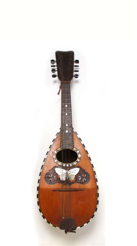 Gitar Mandolin dishwasher mandolin