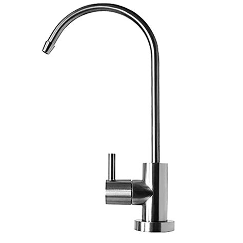 Nsf Faucet by Modern Designer Faucet Chrome Plated Lead Free Nsf