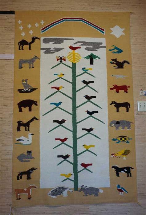 tree of navajo rug large tree of navajo rug 945 s navajo rugs for sale