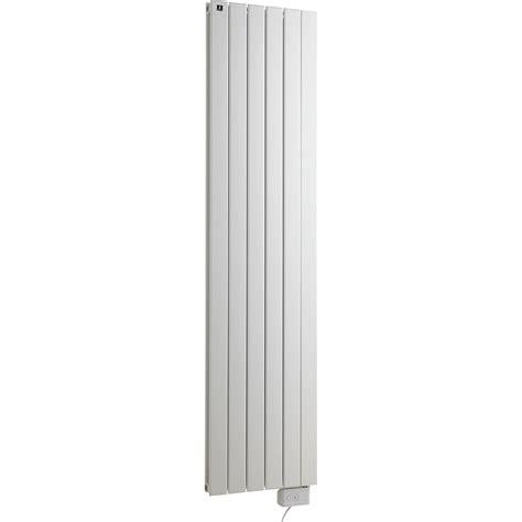 inertie seche ou fluide chambre radiateur delonghi awesome radiateur lectrique inertie s