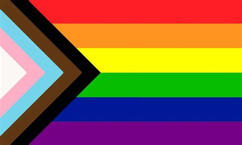pride colors rainbow flag colours rgb best picture of flag imagesco org