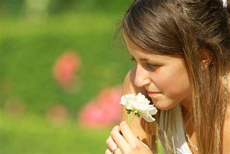 imagenes de olores fuertes todos los olores se pueden descomponer en diez olores