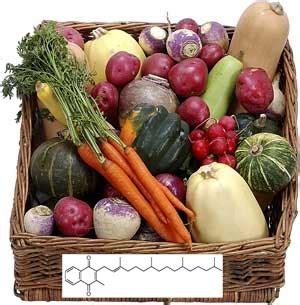 elenco alimenti con vitamina k non adsl problemi soluzioni vitamina k