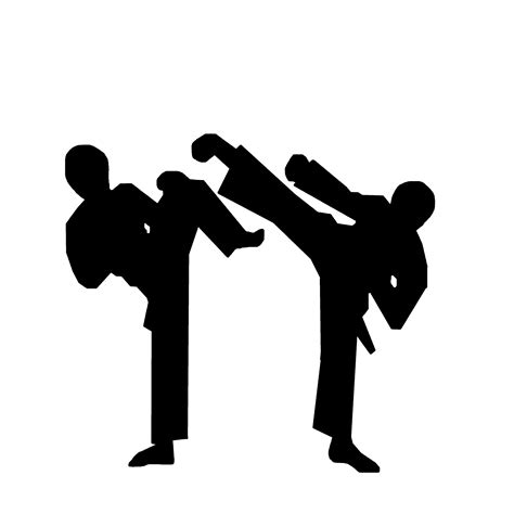 wallpaper animasi taekwondo gambar animasi lucu bergerak gif terbaru display picture