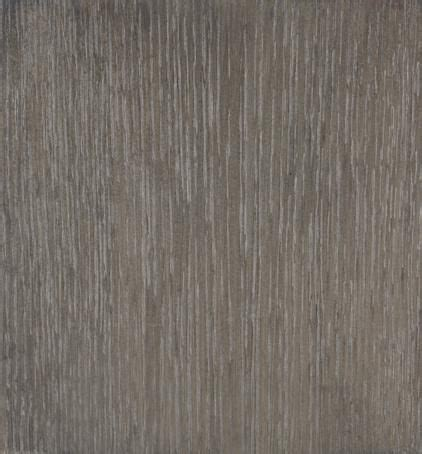 how to wash colors oak grey wash kitchen cabinet option kitchen