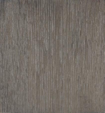 Espresso kitchen gray walls and wood floor my dream kitchen design
