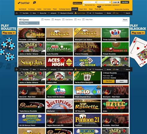 Casino No Deposit Bonus Win Real Money - tag no 171 all slots online casino top canadian online casinos