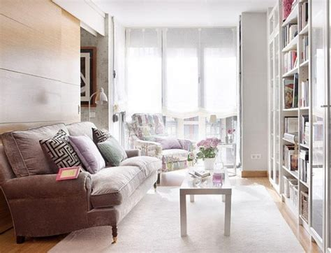 Room Planner Meters How To Design 40 Square Meter Apartment Comfy Digsdigs