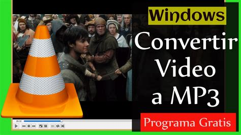 remove details of mp3 using vlc youtube c 243 mo convertir video a mp3 con vlc player youtube