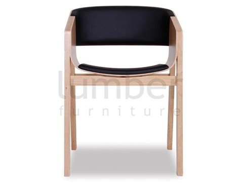dining chairs melbourne lumber furniture