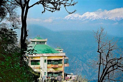 hill stations in india for honeymoon indiavisitonline darjeeling one of the oldest hill station of india