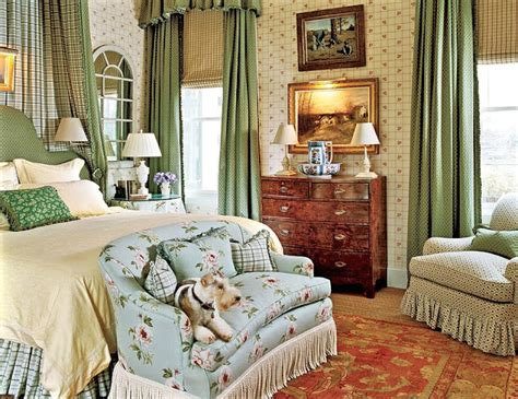 cottage classic decorating ideas english country cottages eye for design decorate your home in english style