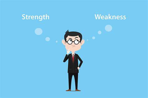 Mba Candidacy Strengths And Weaknesses by Approaching Insead Strengths Weaknesses Essay Mba Prep