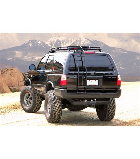 roof rack toyota toyota 4runner roof rack parts best roof 2017