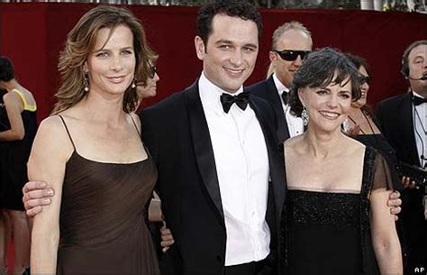 matthew rhys scottish bbc news in pictures in pictures emmy awards 2008