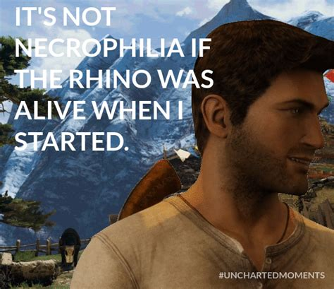 Gif Meme Creator - official uncharted meme generator launches users hijack