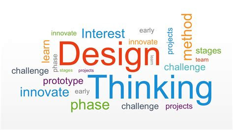 what is design template in powerpoint create a design template in