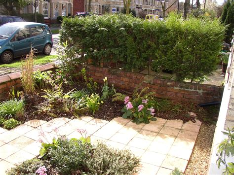 Small Front Garden Ideas Uk Small Front Garden Designs Pictures Uk Decor23