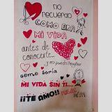 Manualidades De Amor Para Hombre   612 x 816 jpeg 78kB