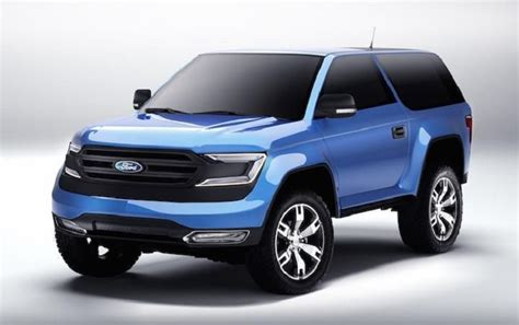 ford bronco 2017 raptor 2017 ford bronco price raptor interior svt release date