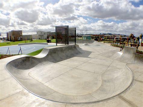 small park near me newbury skatepark newbury