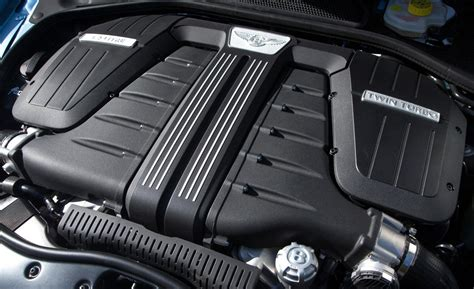 bentley continental engine bentley continental gt price modifications pictures