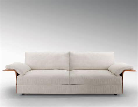 divano fendi prezzo hton sofa fendi casa divani a due o pi 249 posti
