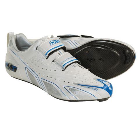 dmt bike shoes dmt carbo triathlon cycling shoes for 2020c