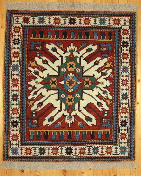 sunburst rug small karabagh sunburst carpet