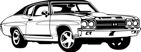 car black and white sports car clipart black and white 101 clip