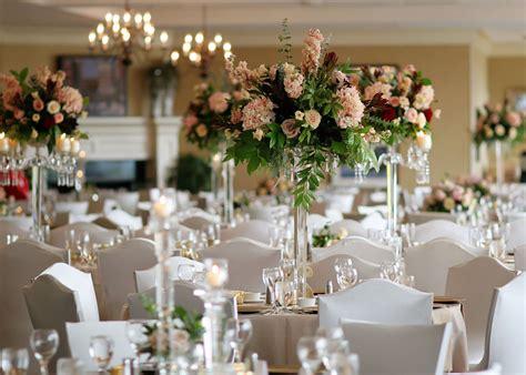 Wedding Ceremony Grand Rapids Mi by Club Of Grand Rapids Wedding Ceremony