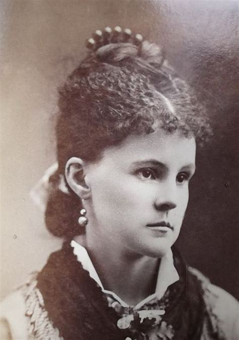 hairstyles 1800s victorian hairstyles a short history in photos whizzpast