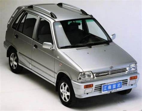 mehran car new price reality of china mehran car in pakistan price booking dealer