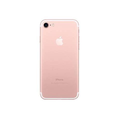 apple iphone 7 32go dor 233 achat smartphone pas cher avis et meilleur prix cdiscount