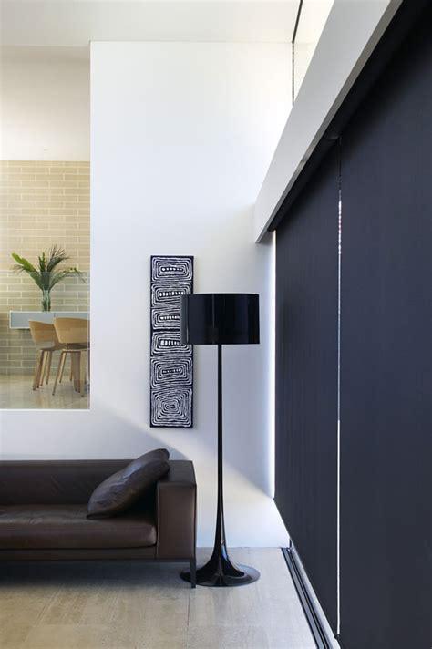 interior decorators adelaide adelaide luxaflex verosol blinds mardaw interiors