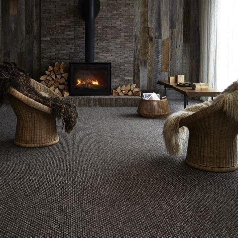 grey carpets for living room grey living room carpet modern house