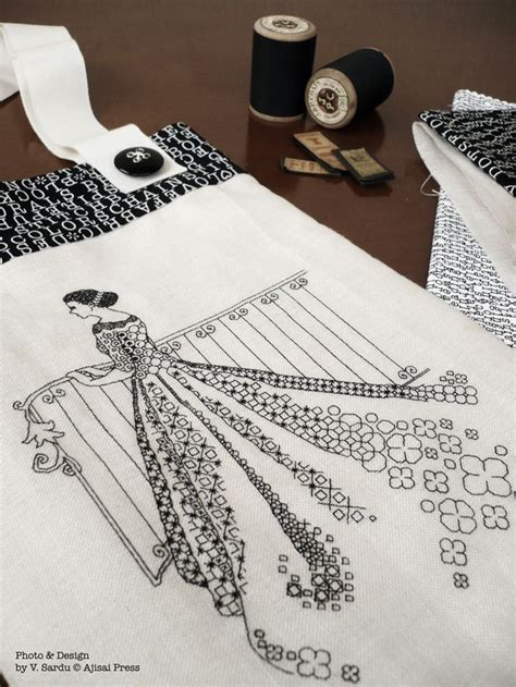 blackwork pattern 216 best blackwork images on pinterest embroidery