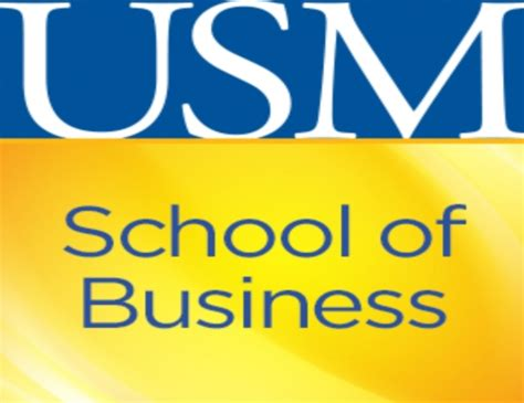 Usm Mba Requirement by School Of Business Recognition Day 2017 School Of