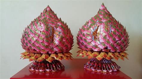 joss paper origami 1000 images about joss paper design on