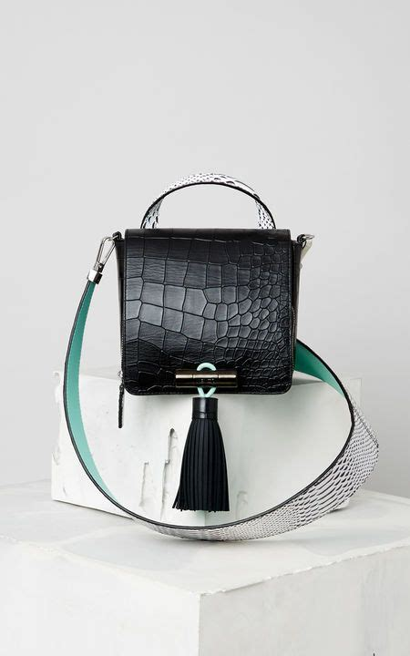 Backpack Sailo Primeiro Black 4404 best images about leather shoulder bags on nash other stories and