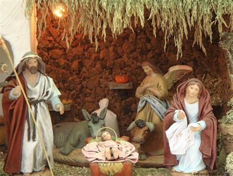 imagenes hermosas del nacimiento de jesus imagenes del nacimiento jesus tattoo design bild