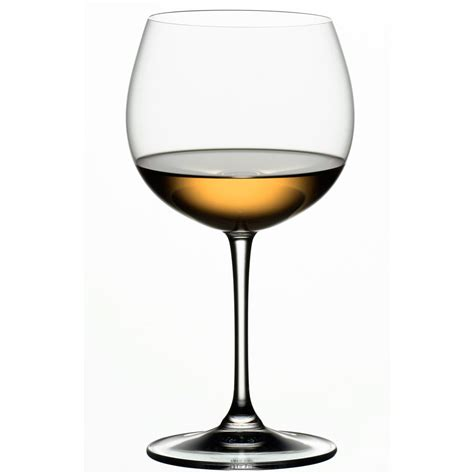 wine glasses riedel vinum glass glassware wine com