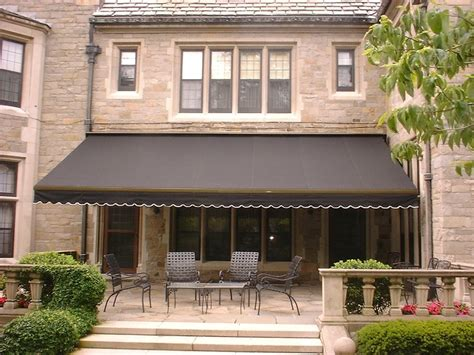nice awnings 17 best ideas about retractable awning on pinterest